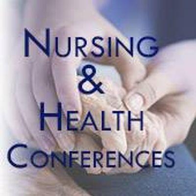 Nursing & Health Conferences