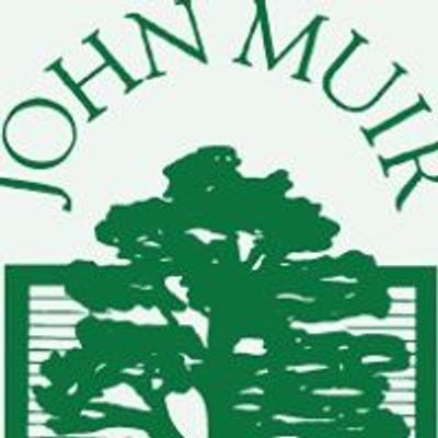 John Muir College Student Affairs