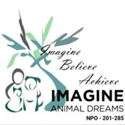 Imagine Animal Dreams - NPO 201-285