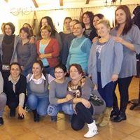 Vecinatatea Femeilor din Saschiz