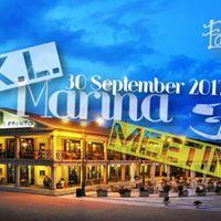 F.K.L. Marina Meeting