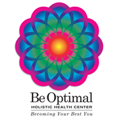 Be Optimal Holistic Health Center