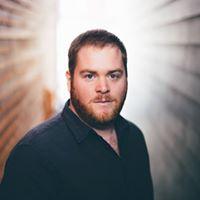 Garage Series Concerts with Matthew Byrne