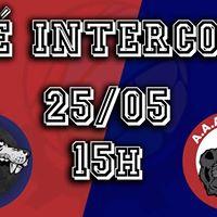 HH - J  Intercomp