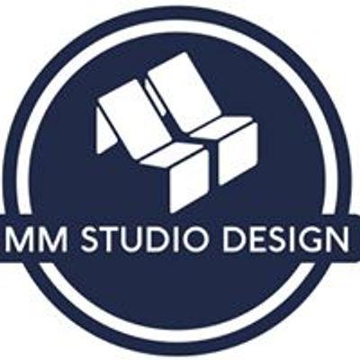 MM Studio Design Ltd.