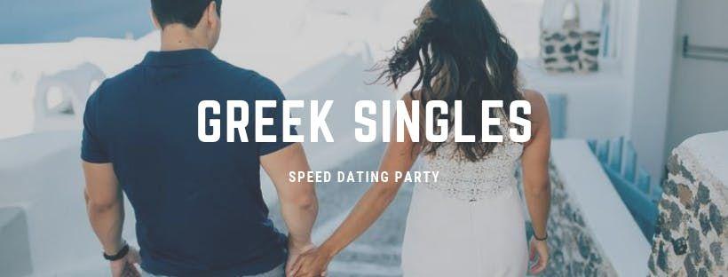 Gratis Dating apps som Badoo