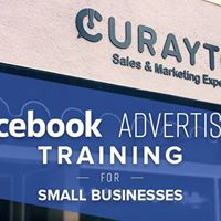 Facebook Advertising Training
