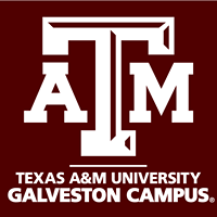 Texas A&M University Galveston Campus