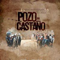 Estreno del Documental Pozo del Castao en Santiago del Estero