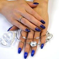 4 Day Astonishing Nails Beginners Acrylic or Gel Course