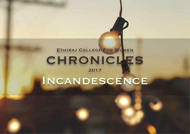 Chronicles17