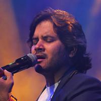 Javed Ali Sufi Concert at Gurgaon