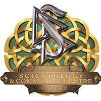 Scientology Community Centre Dublin