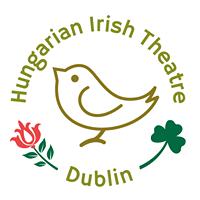 Magyar-Ír Színház / Hungarian Irish Theatre