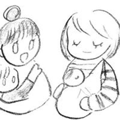 よこはま自然育児の会(母乳110番)