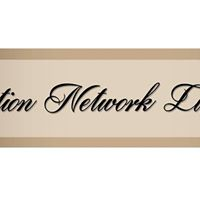 Fourth Annual Education Network Luncheon