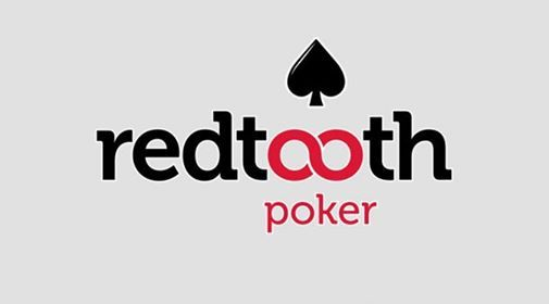 Redtooth Poker Night
