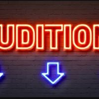 Mow Cop Players open auditions
