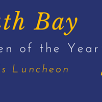 South Bay Women of the Year Awards Luncheon