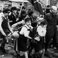 Vom Recht auf Achtung und Respekt -Erinnerung an Janusz Korczak