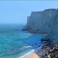 Trip to Astola Island (Gem of Pakistan)