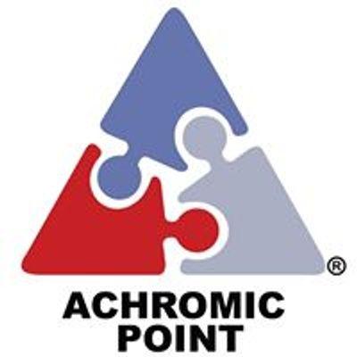 Achromic Point Consulting Pvt.Ltd.