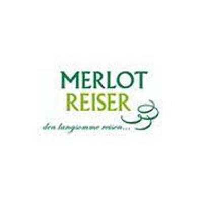 Merlot Reiser