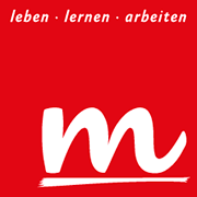 Miteinander GmbH