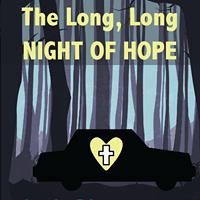 The Long Long Night of Hope 2018