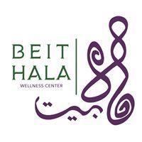 Beit Hala