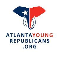 Atlanta Young Republicans