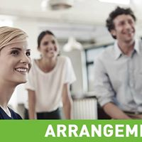 Netvrksmde - Aalborg Markedsfring p 30 minutter