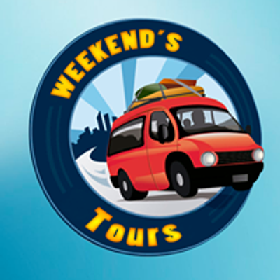 Weekend's Tours