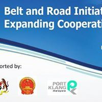 International Conference Belt and Road Initiative
