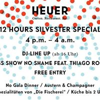 12 Hours Silvester Special