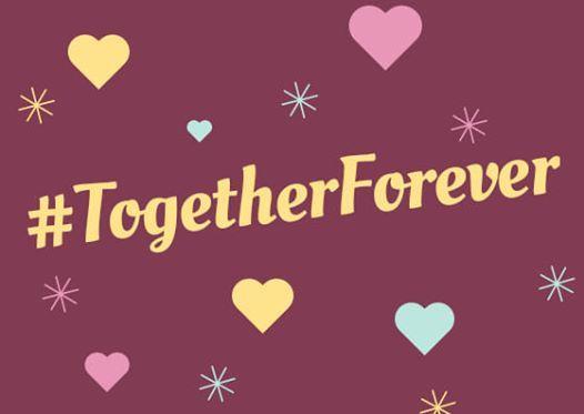 TogetherForever