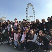 London Graveney School English Summer Camp
