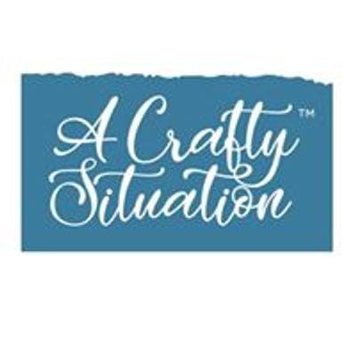 A Crafty Situation, LLC
