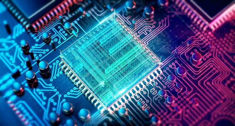 Qantum Computing