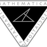 Mathematical Association of Tasmania (MAT)