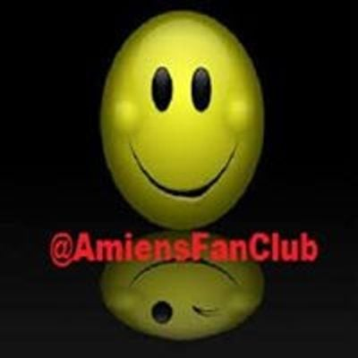Amiens Fan Club