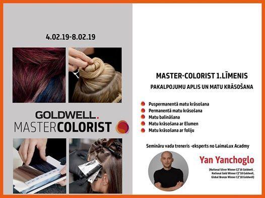 Seminrs Master-Colorist 1.lmenis