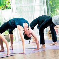 Essentials of Integrative Yoga Course - 5 sessions