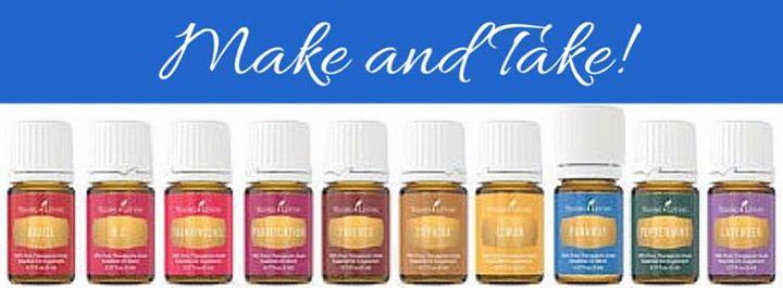 how to take avidikel oil