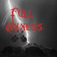 Full Axxess