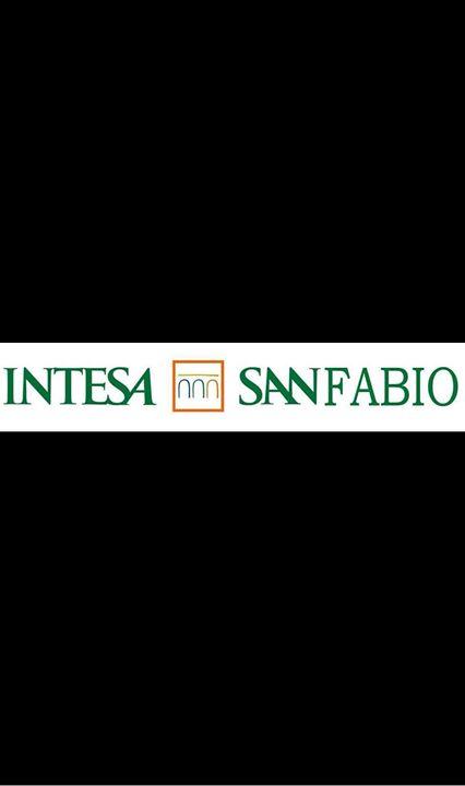 Raduno Per Andare A Trovare Fabio Di Intesa San Paolo
