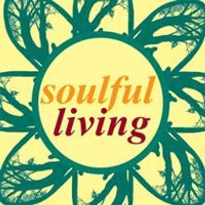 Soulful Living