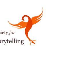 Society For Storytelling Annual Gathering