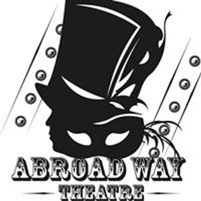 Abroad Way Theatre