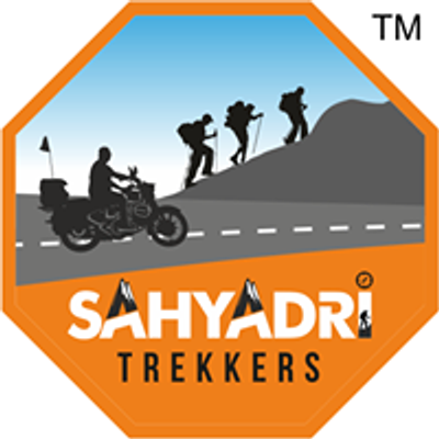 Sahyadri Trekkers